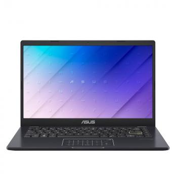 "LAPTOP ASUS CELERON N4020 14"" 4GB 128SSD W10P BLUE L410MACEL4GB128GWPA01"