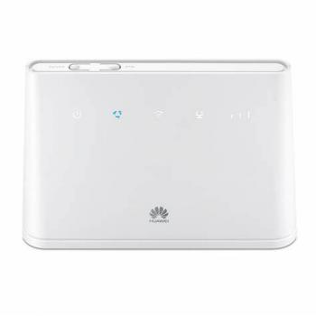 ROUTER HUAWEI LTE B311-521 COLOR BLANCO