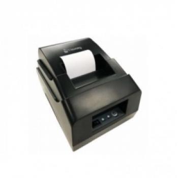 MINI IMPRESORA TERMICA NEXTEP 58mm USB NE-510