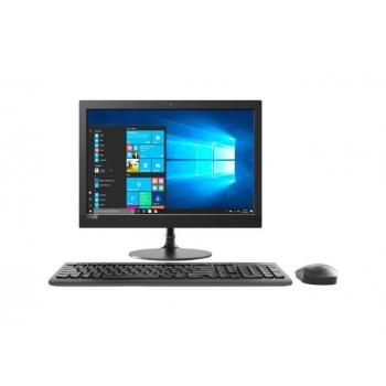 ALL IN ONE LENOVO IDEACENTRE 330-20IGM 19.5