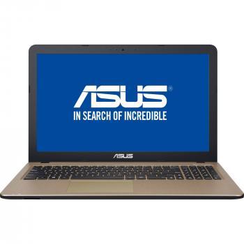 LAPTOP ASUS A540NA-GQ058T CELERON N3350 4GB 500GB 15.6