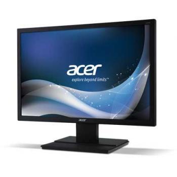 "MONITOR ACER 21.5"" V226HQLB UM.WV6AA.B11 VGA HDMI 1920 X 1080 3WTY"
