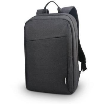 BACKPACK LENOVO B210 15.6. NEGRO GX40Q17225