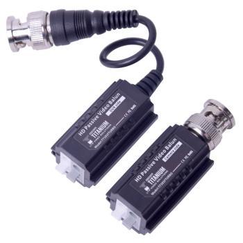 KIT DE TRANSCEPTORES/HD/ TERMINAL PUSH CCTV