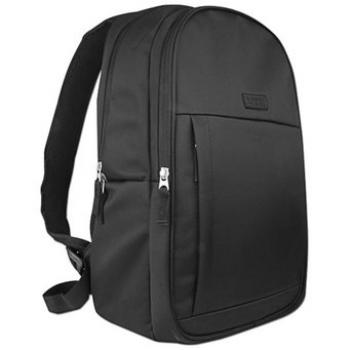 MOCHILA PERFECT CHOICE SLIM 14