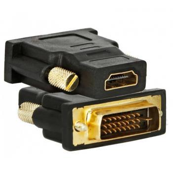 CONVERTIDOR DVI-HDMI