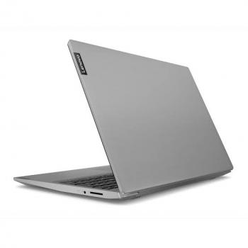 LAPTOP LENOVO S145-14IKB (81VB0001LM) CI3-7020U,4*4GB,1TB,14