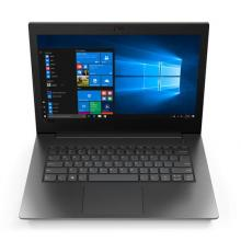 LAPTOP LENOVO V130-14IGM 14