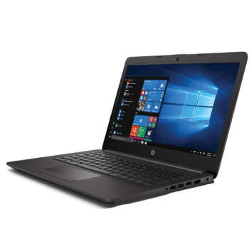 "LAPTOP HP 245 G7 14"" AMD R3 2300U DISCO DURO 1 TB RAM 8 GB WINDOWS 10 HOME COLOR NEGRO"