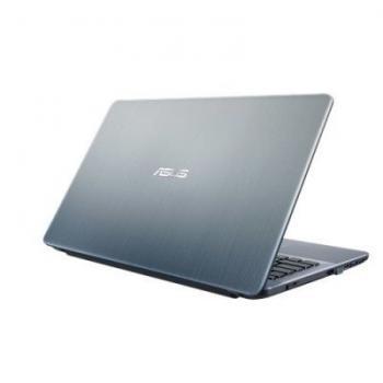 LAPTOP ASUS A441NA-GA210T CEL-N3350, 4GB,500GB,14