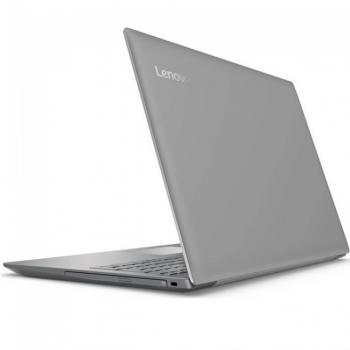 "LAPTOP LENOVO IDEAPAD S145-14AST 14"" AMD A4 9125 DISCO DURO 500 GB RAM 4 GB WINDOWS 10 HOME COLOR PLATA"