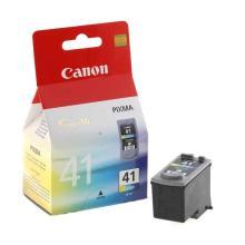 Cartucho Canon Color 41