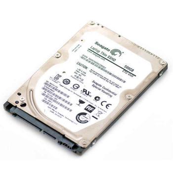 DISCO DURO INTERNO SEAGATE 500GB 2.5