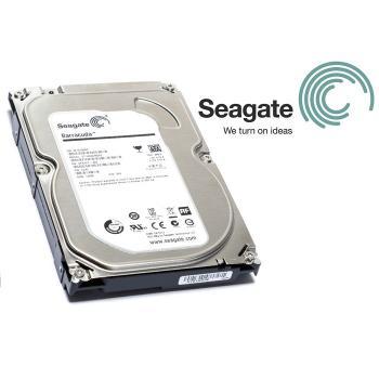 """DISCO DURO INTERNO SEAGATE 3.5"""" 500GB ST500VM000"""