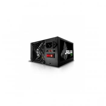 FUENTE DE PODER 750W EAGLE WARRIOR PS2, PW750RRF0001EGW