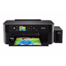 Impresora Ecotank Epson l810 38ppm cds