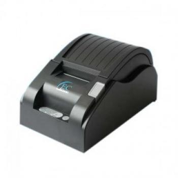 MINIPRINTER EC LINE/EC-PM-5890X-USB CORTADOR MANUAL