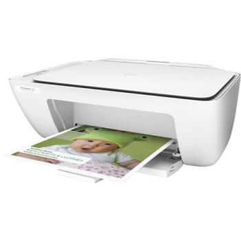 HP DESKJET INK ADVANTAGE 2134 ALL-IN-ONE PRINTER