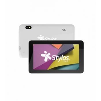 TABLET STYLOS TARIS BL- C-CTRL QUADCORE 8GB 1GB RAM STTTA92W