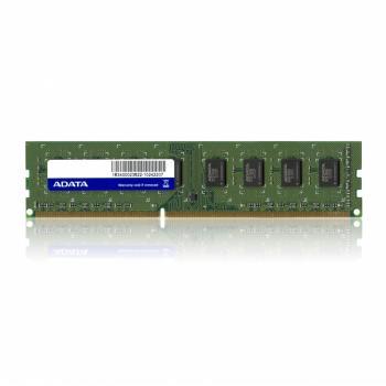 MEMORIA DDR3 ADATA 2GB AD3U133322G9-S 1333 MHz UDIMM