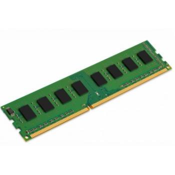 MEMORIA DDR3 KINGSTON 8GB 1600 MHZ KVR16N11-8