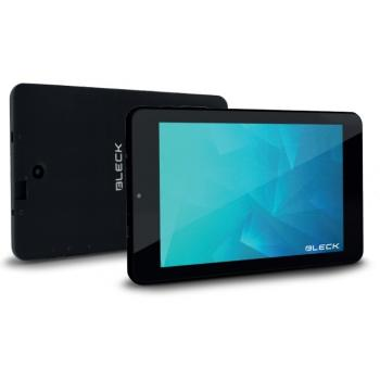 TABLET ACTECK BLECK 7 QUAD ANDROID 1GB RAM 8GB BLUETOOTH ngo. BL-915441
