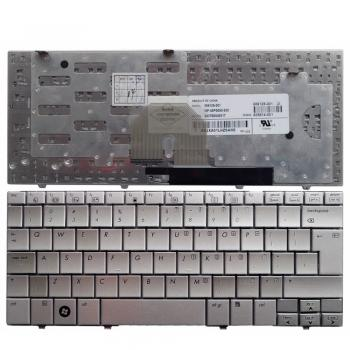 TECLADO HP MINI 2140/2133