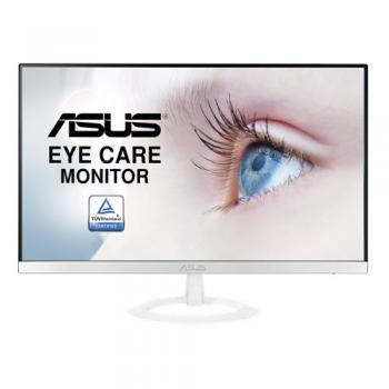 """Monitor Asus VZ239H- W 23"""" 1920x1080 VGA/HDMI"""