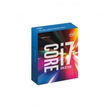 CPU INTEL Core i7 7700K 4,204,50GHz 8MB 91W SOC1151 BX80677I77700K