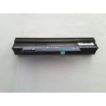 BATERIA ACER AC532 D270 11.1V 5200MAH BLACK