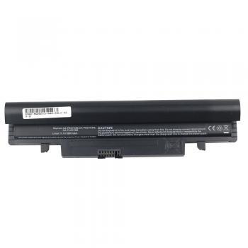 BATERIA SAMSUNG N143 N145 N148 N150 N250 N260
