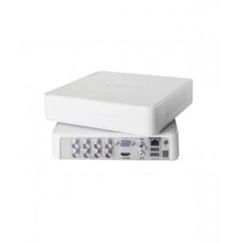 DVD TURBO HD 8CH 1080P LITE/720P/700TVL HDMIY VGA SIMULTANEO