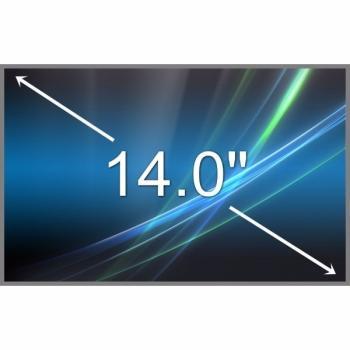 DISPLAY 14.0 LED SLIM 30 PINES B. ARRIBA-ABAJO